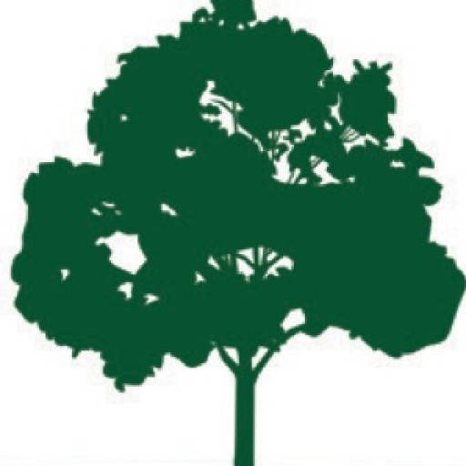 Cropped Lawn Artists Logo Jpg Lawn Artists Hardscaping